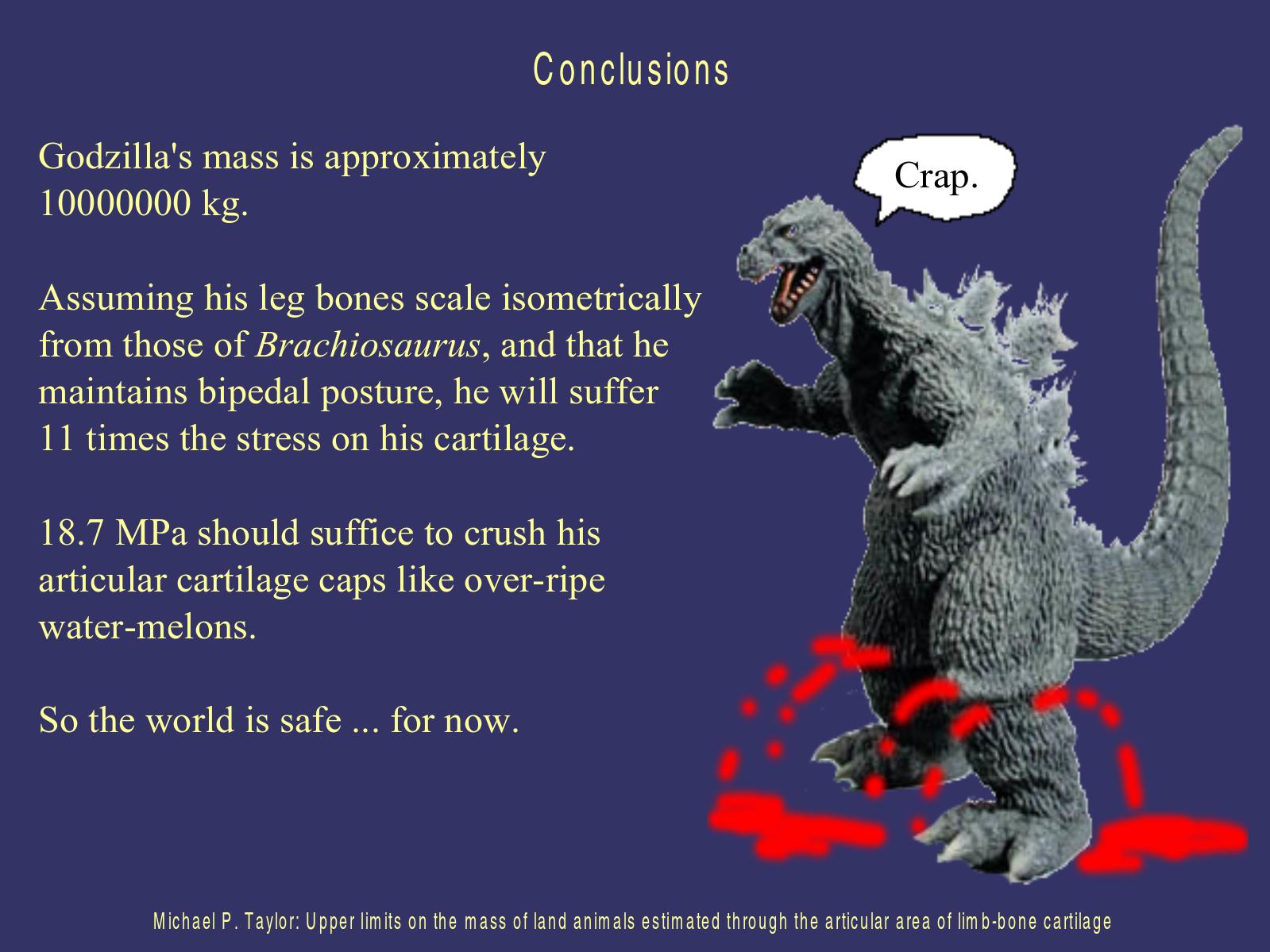 TRC #299: Godzilla + Book Reviews + Snuff Films | The Reality Check