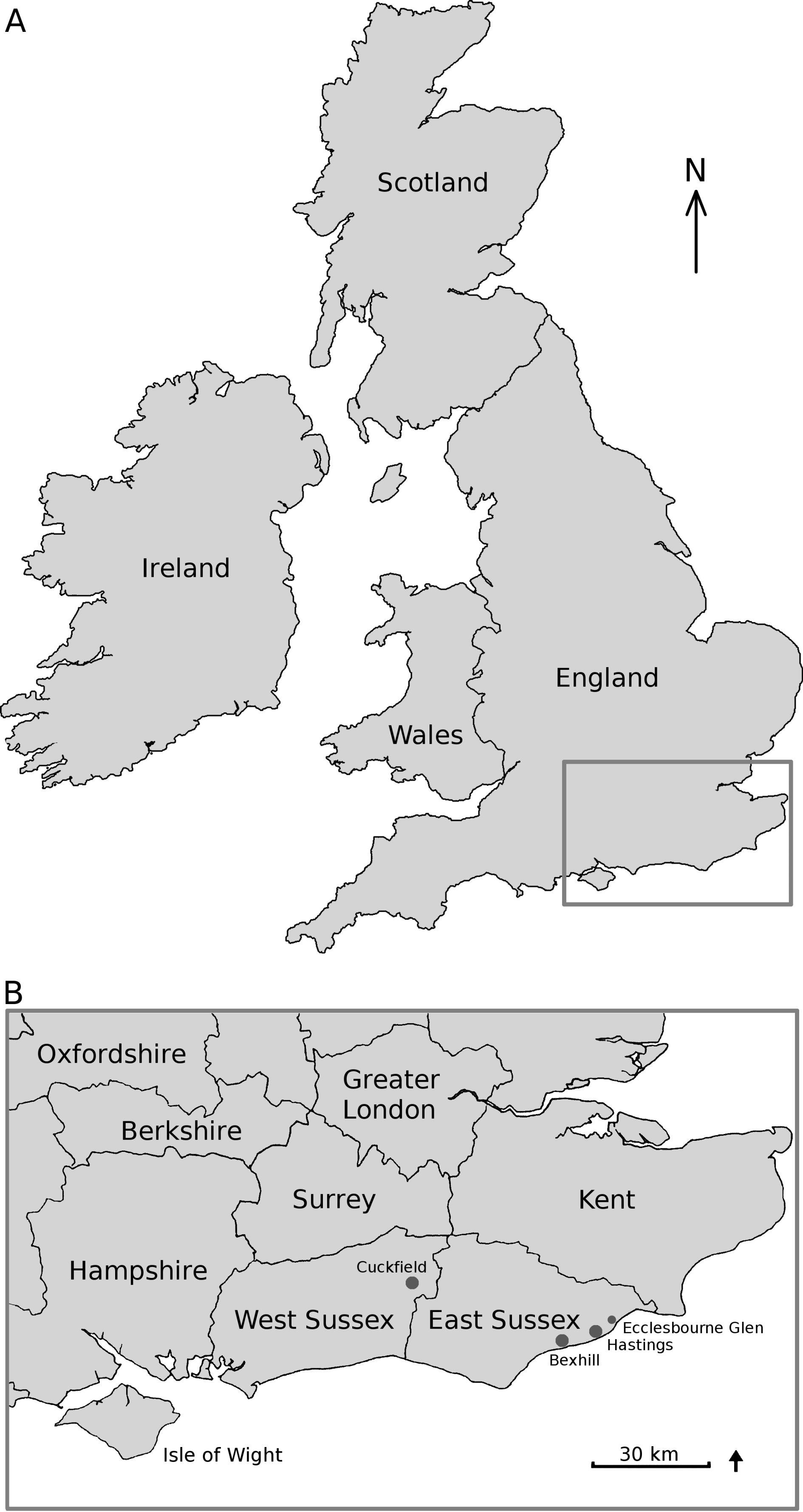 figure1 map jpeg